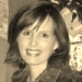 Sharon Brown, M.A.'s avatar